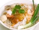 Phnom Penh Noodle Soup