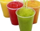 fruitshakes300x230