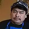 Master Wok Chef